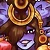 DarkEros's avatar