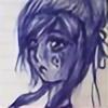 DarkerRoses's avatar
