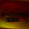DarkEruption's avatar