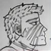 Darkesoule's avatar