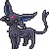 darkespeon11's avatar