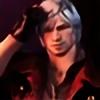 DarkEssenceX's avatar