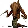 Darkest-Underneath's avatar