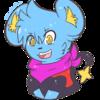 DarkestCcino's avatar
