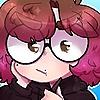 DarkestCreature05's avatar