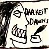 DarkestDawns's avatar