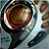 DarkestDesires17's avatar