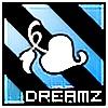 DarkestDreamz's avatar
