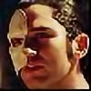 darkestebony's avatar