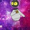 darkestfigjter's avatar