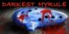 DarkestHyrule's avatar