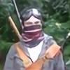 darkestmousey's avatar