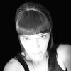 DarkestOfAngelz's avatar