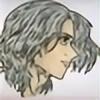 DarkestofDays's avatar