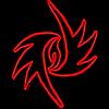 DarkestPhotographer's avatar