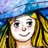 Darkests's avatar
