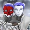 darkestshad0w's avatar
