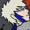 DarkestShado's avatar