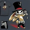 DarkestSiren's avatar