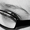 darkestvoices's avatar