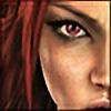 DarkEtaine's avatar