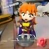 DarkettinaMarienne's avatar