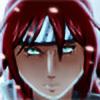 DarketVampire's avatar