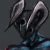 darkevictor's avatar