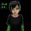 darkevilmuffens-Jay's avatar