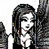 darkevul's avatar