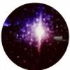Darkewich's avatar