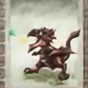 darkewne's avatar