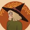 darkeyblade's avatar