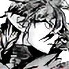 Darkeye-Delilah's avatar