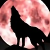 DarkEyedAssassin's avatar