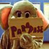 DarkEyedHuman's avatar