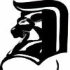 darkeyoXVI's avatar