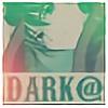 darkezinho's avatar