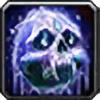 Darkf0rgd's avatar