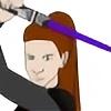 DarkFaery89's avatar