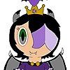 darkfairy1999's avatar