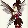 DarkFairyGurl's avatar