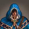 Darkfallenx's avatar