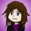 Darkfalli's avatar