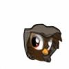 DarkFalloutz's avatar