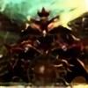 DarkFalzLuther's avatar