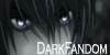 DarkFandom's avatar