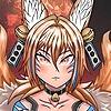 darkfang100's avatar