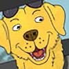 DarkFang777's avatar