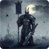 DarkFantasyFan2's avatar